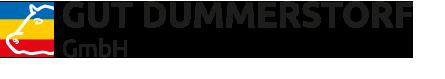 Gut Dummerstorf 2021 - Jobs (445x79)